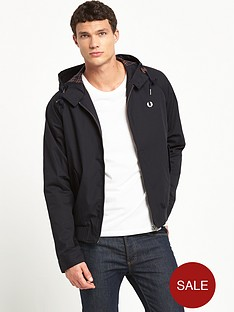 fred-perry-woodford-jacket