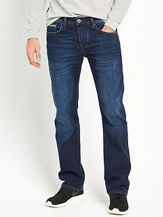voi-jeans-norton-reg-fit-jean