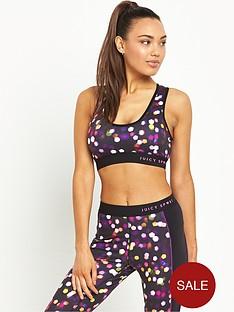juicy-sport-compression-night-gazer-bra