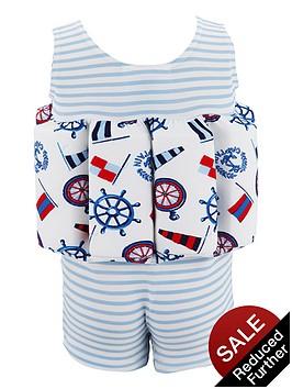 sunuva-baby-boys-riviera-floatsuit