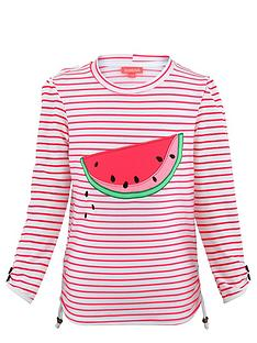 sunuva-girls-watermelon-rash-vest