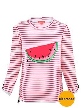 sunuva-girls-watermelon-rash-vest