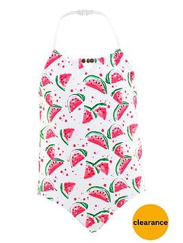 sunuva-girls-watermelon-swimsuit