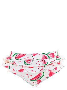 sunuva-baby-girls-watermelon-frill-bikini-bottoms