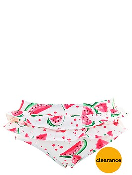 sunuva-baby-girls-watermelon-frill-bikini-bottoms