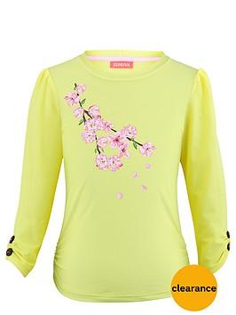 sunuva-girls-blossom-rash-vest