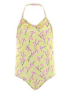 sunuva-girls-blossom-swimsuit