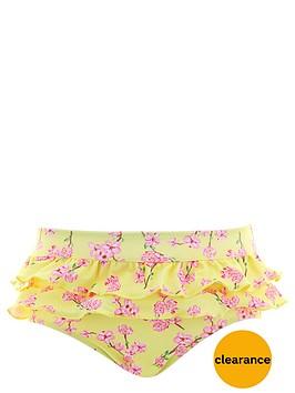 sunuva-baby-girls-blossom-frill-bikini-bottoms