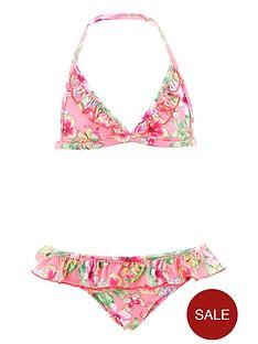 sunuva-girls-tropical-floral-bikini