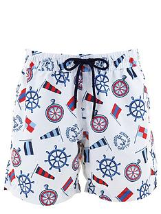 sunuva-boys-riviera-swim-shorts