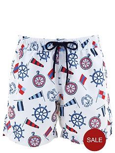 sunuva-boys-riviera-swim-shorts