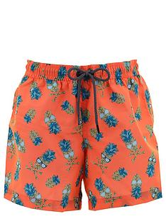 sunuva-boys-pineapple-punk-swim-shorts