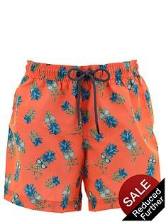 sunuva-boys-pineapple-punk-swim-shorts