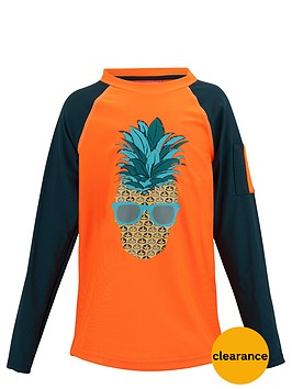 sunuva-boys-pineapple-punk-rash-vest