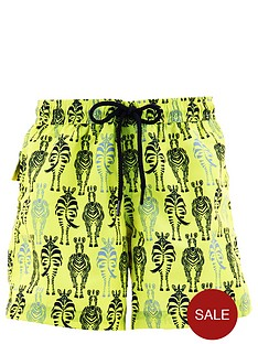 sunuva-boys-zebra-swim-shorts
