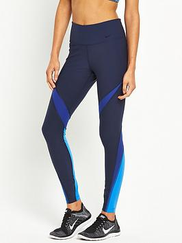 nike-power-legend-training-tight