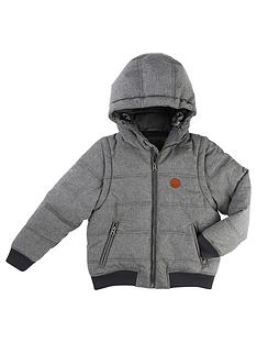 timberland-hooded-2in1-jacketgilet