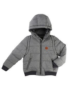 timberland-hooded-2in1-jacketgilet