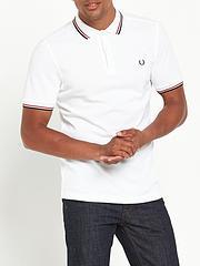 e4462205bff Men's Polo Shirts   Men's T-Shirts & Polo Shirts   Very.co.uk