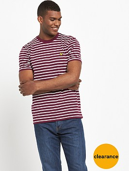 lyle-scott-breton-stripe-t-shirt