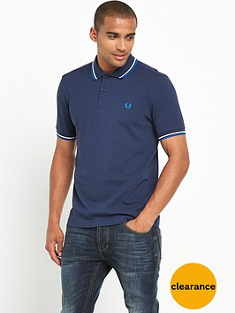 fred-perry-original-twin-tipped-polo-shirt