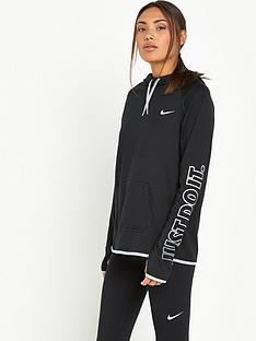 nike-dry-grx-jdinbsphooded-topnbsp