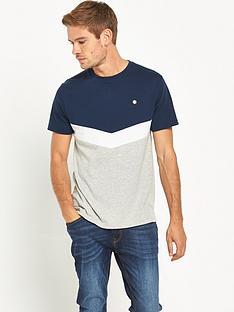 voi-jeans-score-ss-tshirt
