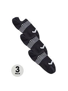 nike-lightweight-no-show-training-sock-3-pair
