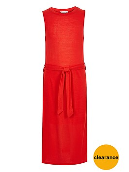 river-island-girls-belted-maxi-tunic