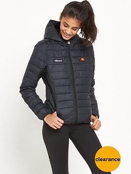 ellesse-lompard-quilted-jacket