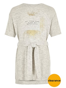 river-island-girls-metallic-print-slogan-top