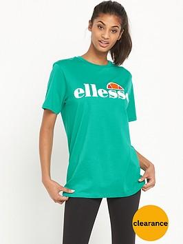 ellesse-albany-boyfriend-fit-t-shirt