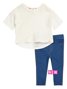 river-island-mini-girls-sweat-top-and-jeggingsnbspset