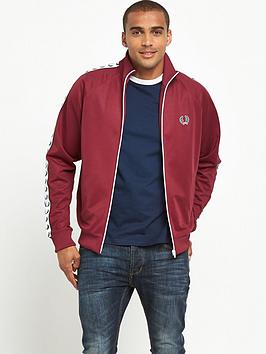 fred-perry-sports-authentic-laurel-wreath-track-jacket