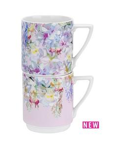 ted-baker-stacking-mugs-s2-hangarden
