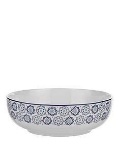 ted-baker-langdon-salad-bowl
