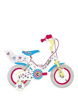 townsend-bella-girls-bike-12-inch-wheel