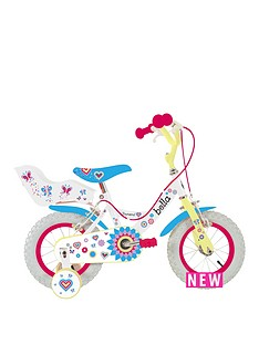 townsend-girls-12quot-bella-bike