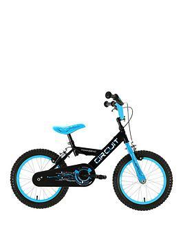 townsend-circuit-boys-bike-16-inch-frame