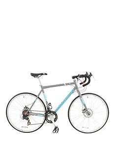 british-eagle-advance-men039s-road-bike