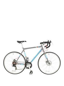 british-eagle-advance-mens-road-bike-56cm-frame