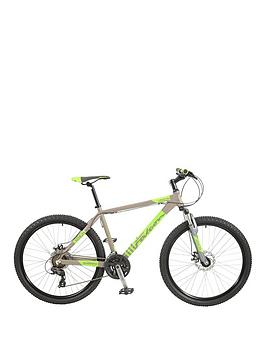 falcon-xenon-front-suspension-mens-mountain-bike-19-inch-framebr-br