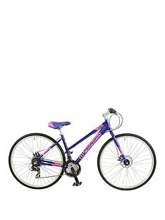 falcon-riviera-women039s-hybrid-bike