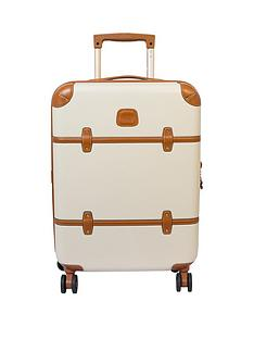 brics-bellagio-55cm-4-wheel-cabin-trolley