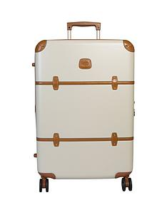 brics-bellagio-70cm-4-wheel-medium-trolley-case