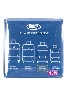 brics-bellagio-70cm-4-wheel-medium-trolley-case-transparent-cover