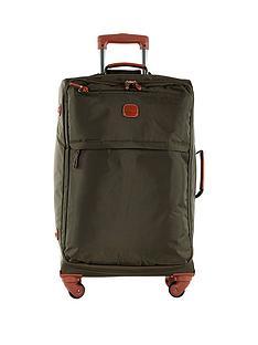 brics-x-travel-65cm-4-wheel-lightweight-medium-case