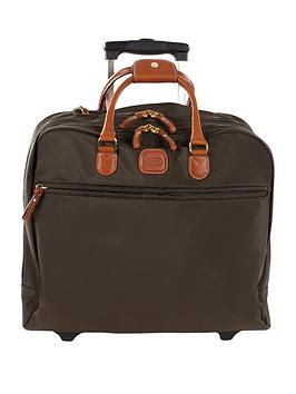 brics-x-travel-ultra-lightweight-laptop-carry-on-trolley