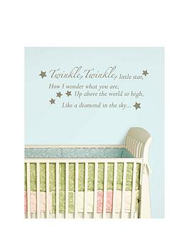 wallpops-twinkle-twinkle-little-star-wall-wish-reusable-sticker-kit