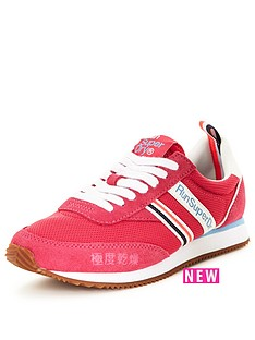 superdry-base-runnernbsp